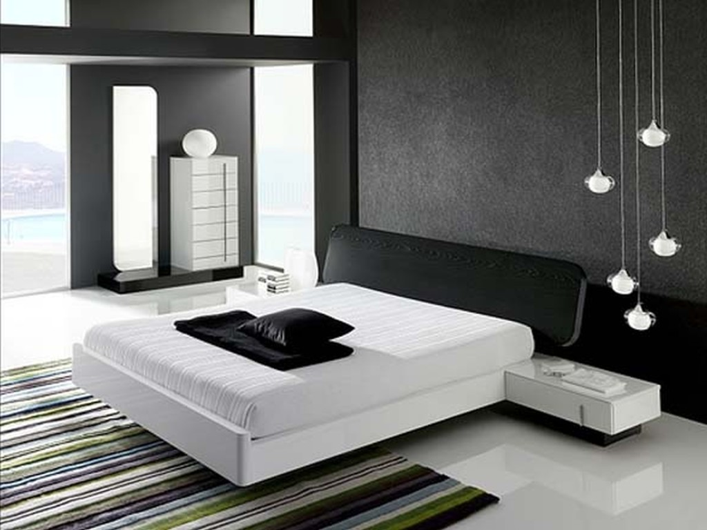 Modern-bedroom-ideas-regarding-awesome-ideas-1024x768