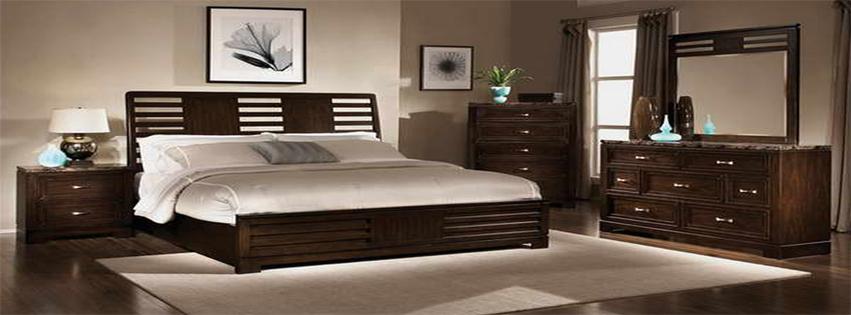 شركة تركيب غرف نوم بالرياض 0502006070 خبرة جودة شركة الراقى