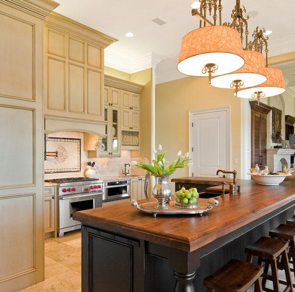 eco-home-reno-reclaimed-wood-countertops