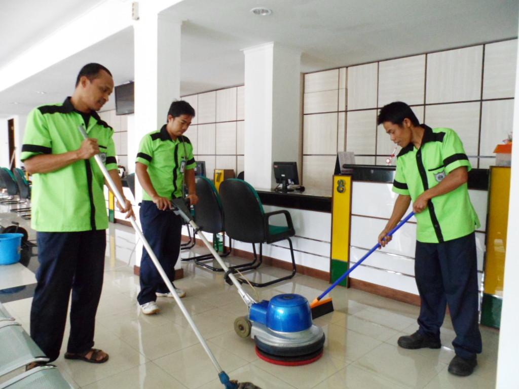 Enviro Clean Building Maintenance Services : افضل شركة تنظيف فلل بالرياض مفروشة  الراقي