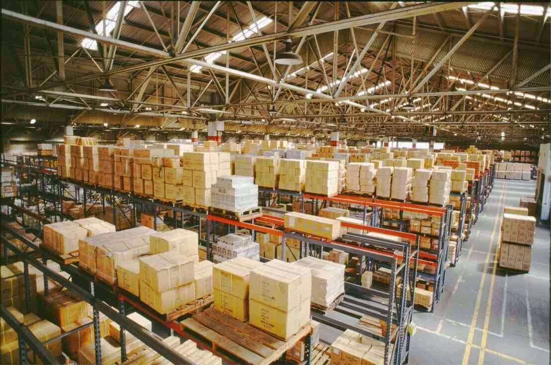 شركة تخزين عفش بالرياض 0502006070