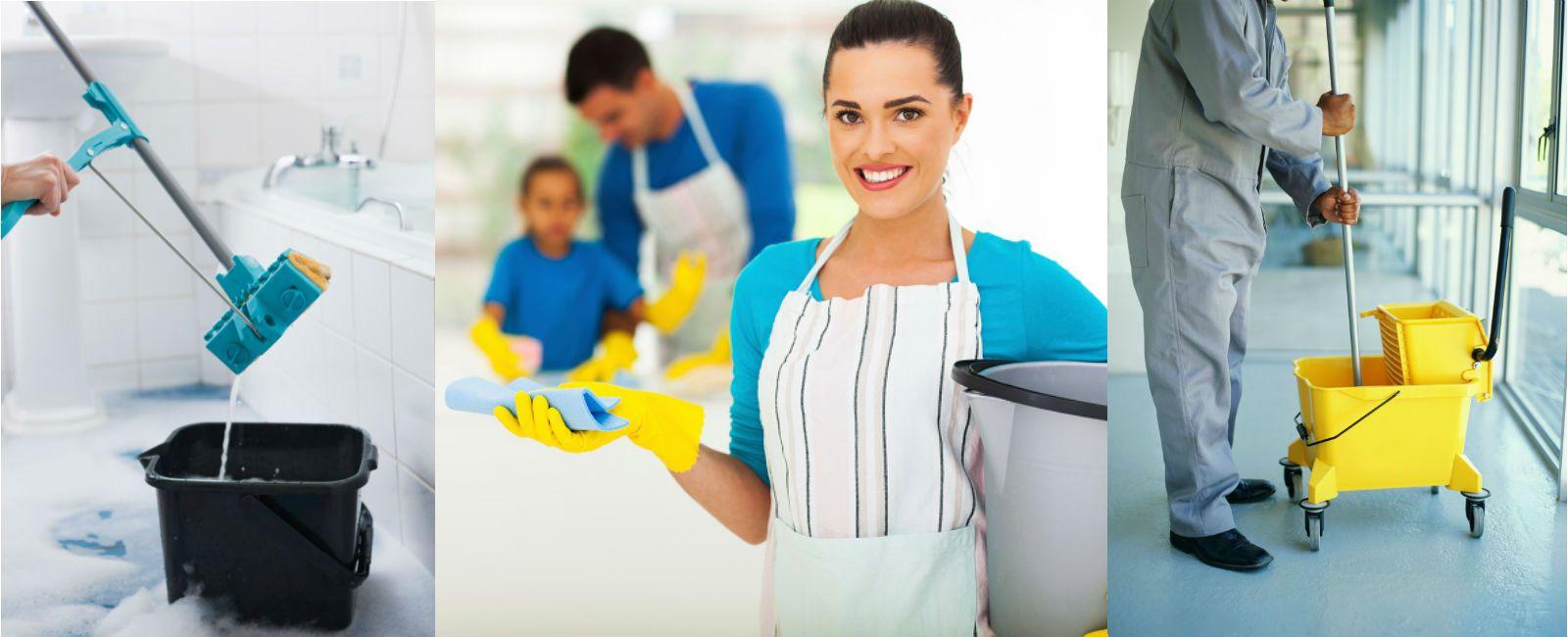 شركة تنظيف بالرياض 0532000272