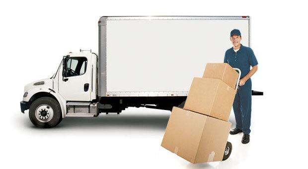 شركة نقل اثاث بحائل