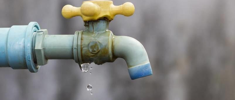 شركة كشف تسربات المياه بالدوادمي