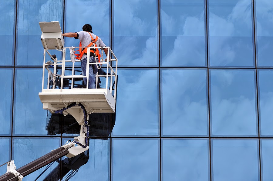 شركة تنظيف واجهات زجاج وحجر بالرياض | 0532000272