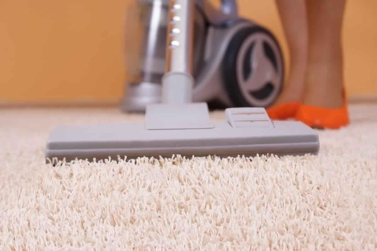 شركة تنظيف موكيت بالرياض | 0532000272