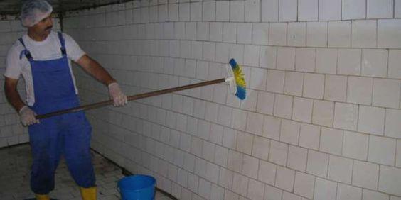 شركة تنظيف خزانات بالرياض | 0532000272