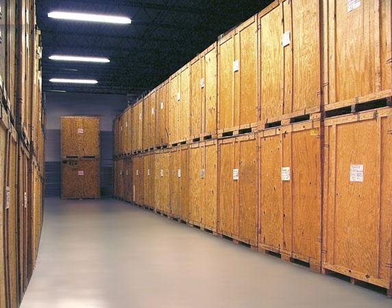 شركة تخزين اثاث بالرياض 0532000272