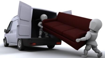 شركة نقل اثاث بالرياض2