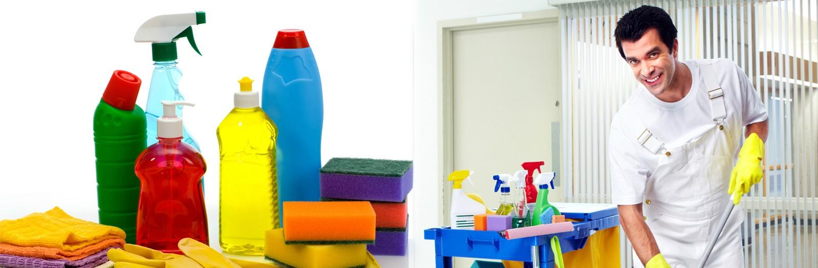 الصفرات للتنظيف بالرياض 0563238725 - صفحة 2 3-2