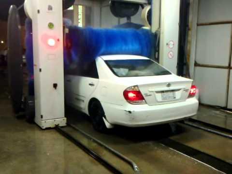 شركة تنظيف سيارات بالرياض, شركة غسيل سيارات بالرياض