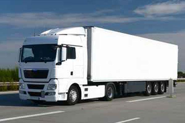 سيارة نقل اثاث خارج الرياض
